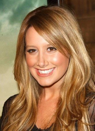 Hairstyles for Thin Fine Hair 2012 - Home